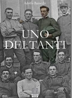 20160702_Uno-dei-Tanti_Aldolfo-Baiocchi_libro