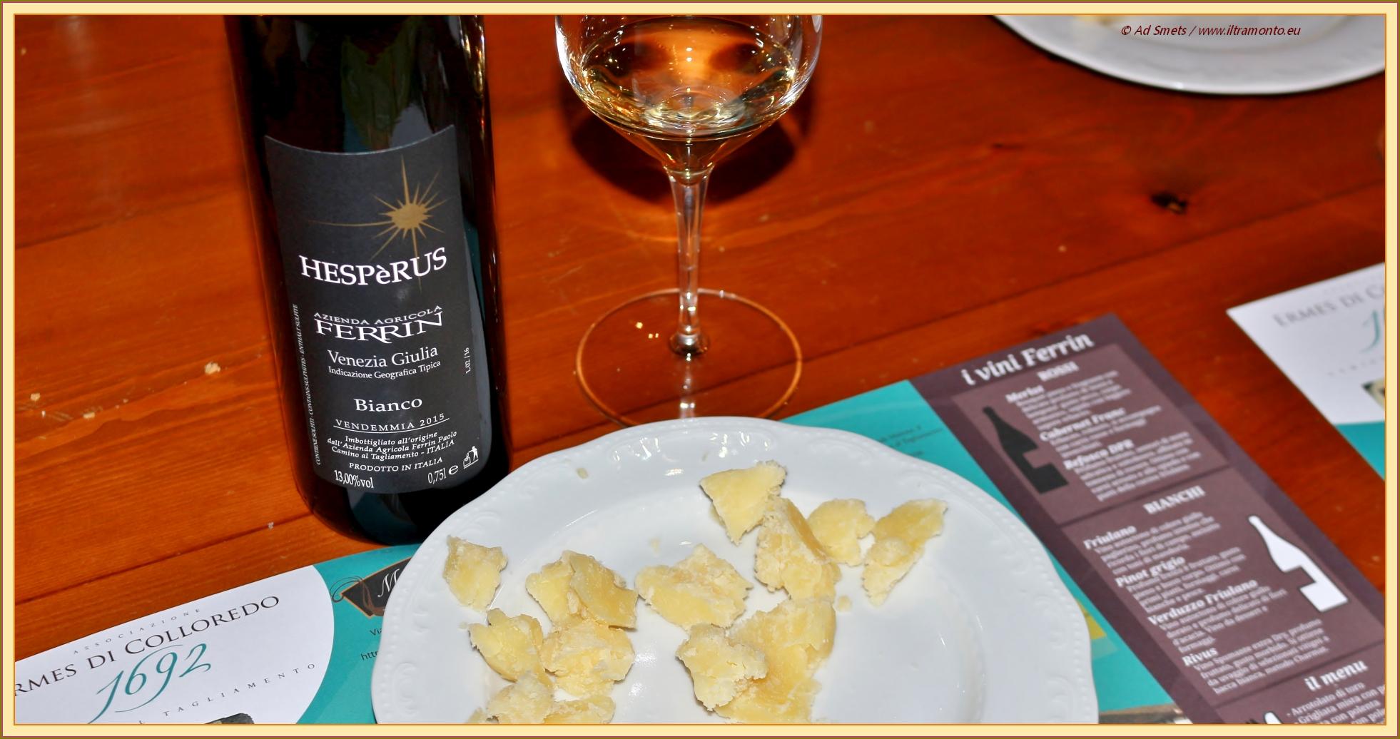 cantine-aperte-ferrin_1282_il-tramonto-wines