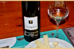 cantine-aperte-ferrin_1279_il-tramonto-wines-1