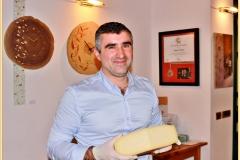 cantine-aperte-ferrin_1287_il-tramonto-formaggi