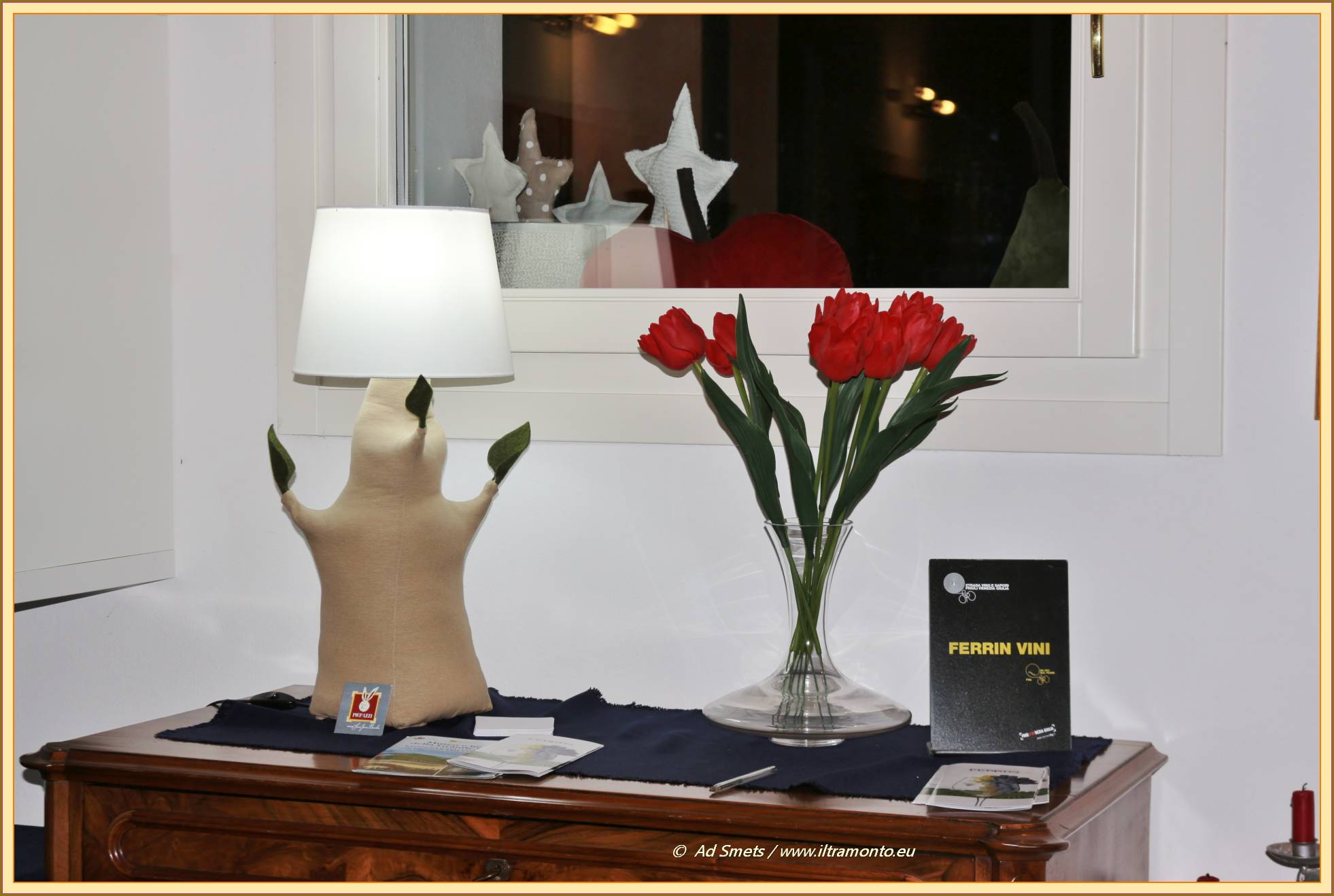 ferrin-cantine-aperte_5631_il-tramonto