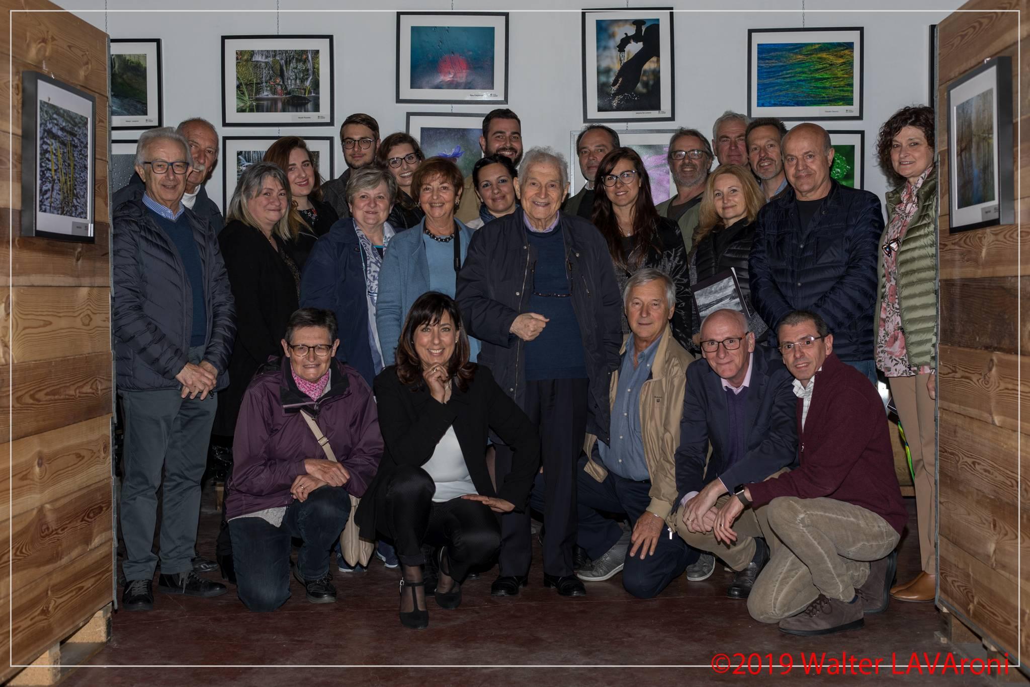 SOCI-Circolo-Fotografico-Codroipese-con-il-grande-fotografo-ELIO-CIOL