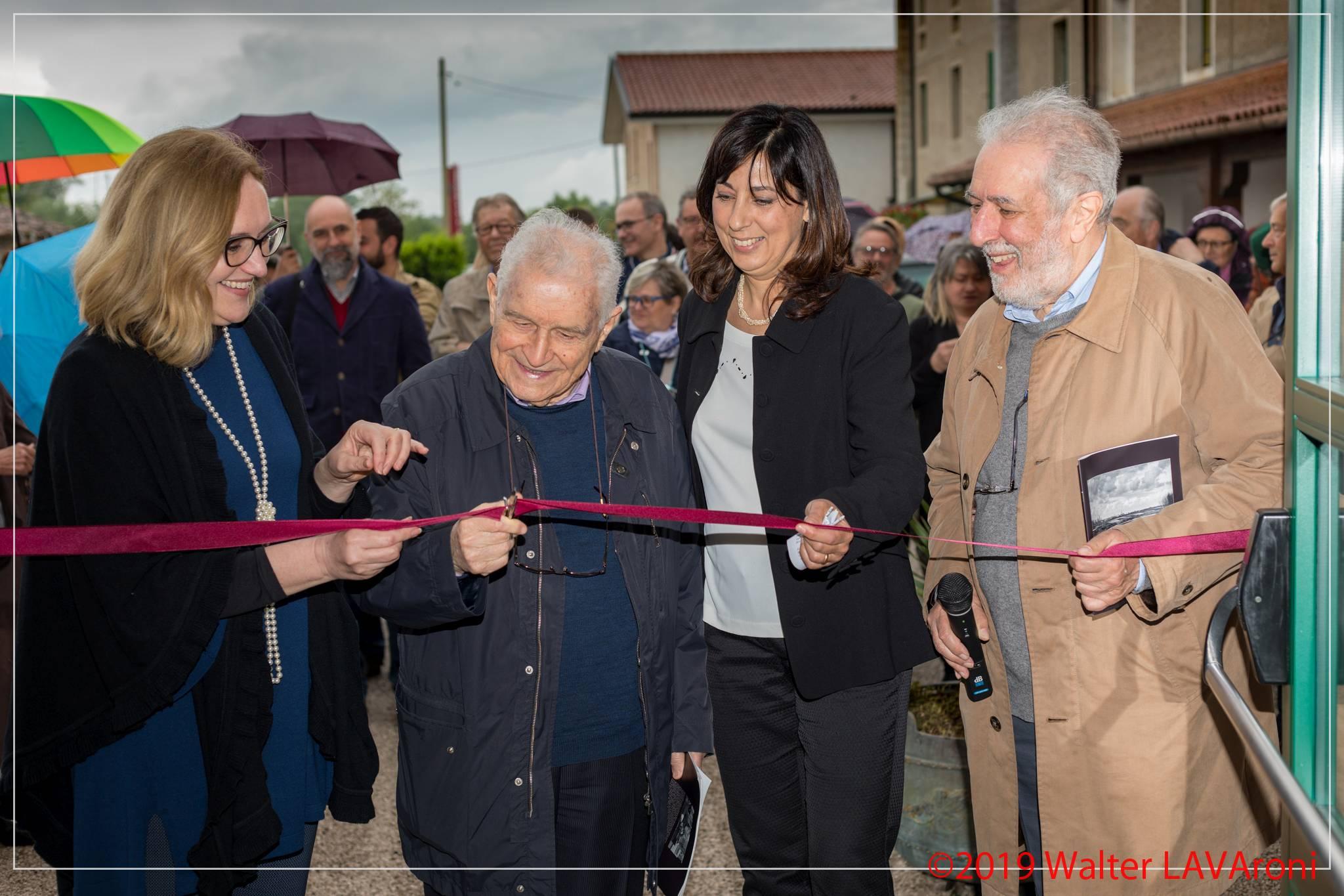 inaugurazione-CIOL-19-MAGGIO-2019