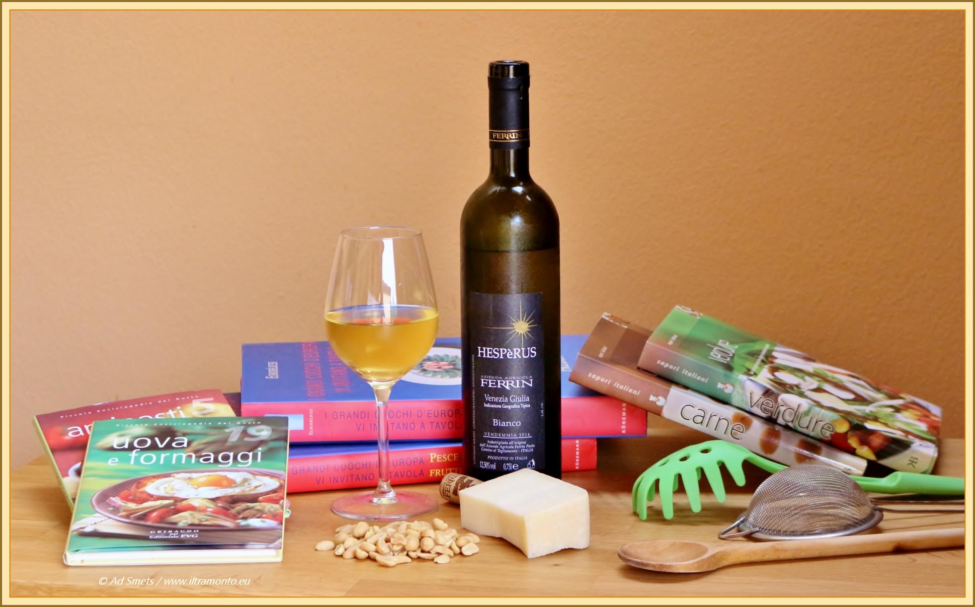 hersperus_0292_il-tramonto-wines