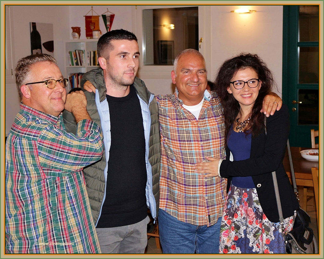 ferrin_gondola-award_il-tramonto_8999