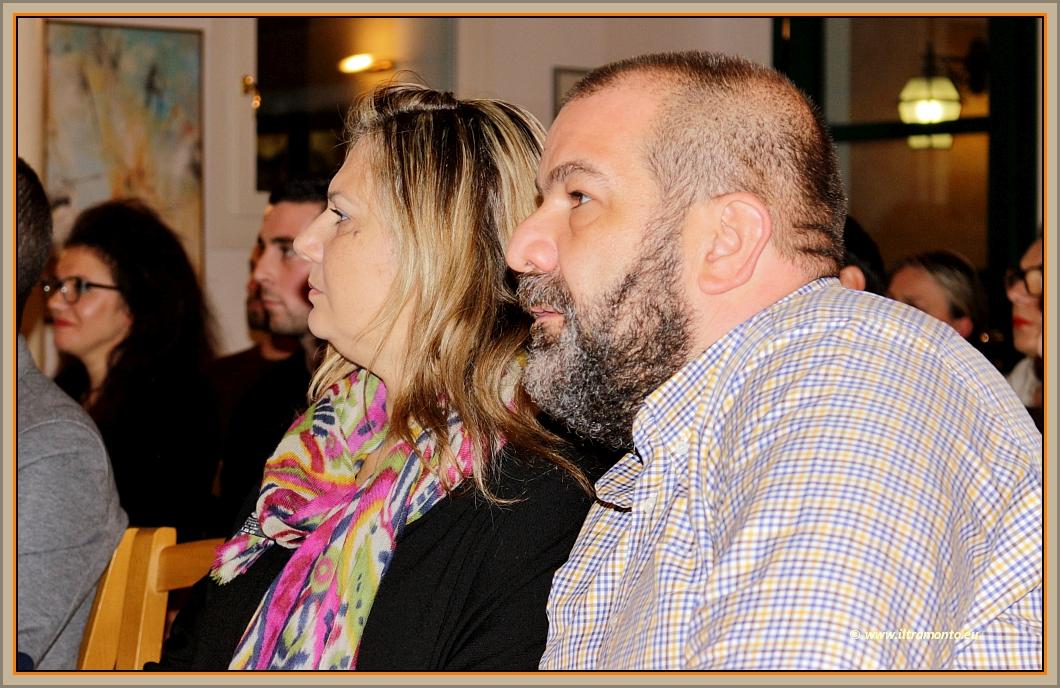 gondola-award_il-tramonto_8938