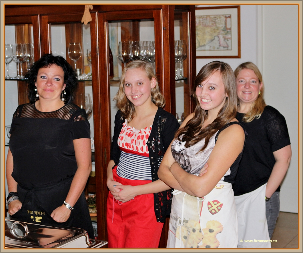 gondola-award_il-tramonto_8942