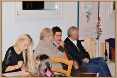 gondola-award_il-tramonto_8931
