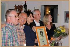gondola-award_il-tramonto_8953