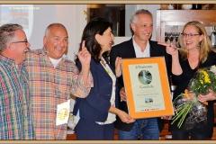 il-tramonto-golden-gondola-award_santoro_fvg_8954
