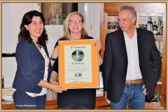mariagrazia-santoro_ferrin_il-tramonto-gondola-award-2015_8950