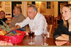 paolo-ferrin_gondola-award_9002